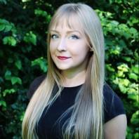 Julia Mattonen