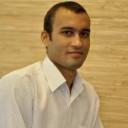 Avinash Kumar Dad