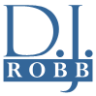 More about D. J. Robb Funeral Home and Cremation Centre