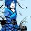 BlueSox
