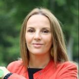 Caroline Domanine