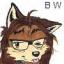Bitch Wolf