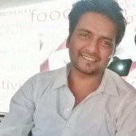 Chandan Chaudhary