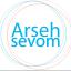 ছোট ছবিতে Arseh Sevom