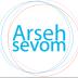 Un pequeño retrato de Arseh Sevom