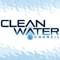 Clean Water Council