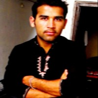 Zahoor Ahmed Kanju