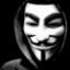 http://1.gravatar.com/avatar/bb9d6489dbde81baaaa44bc68c98922f?s=64&d=http%3A%2F%2F1.gravatar.com%2Favatar%2Fad516503a11cd5ca435acc9bb6523536%3Fs%3D64&r=G