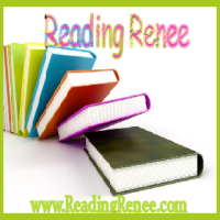 ReadingRenee
