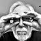 Kevin Brennan's Gravatar