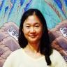 Nora Kim