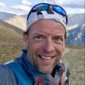 Brian Metzler
