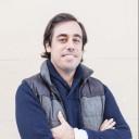 #4: Gonzalo Manrique