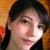 Danyelle Leafty's avatar