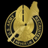 Army Military Occupational Specialties
