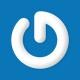 Lauren | Glitter & Grandeur