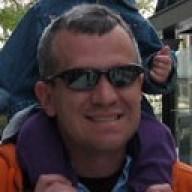 Eric Hoffman