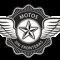 motos sin fronteras's Gravatar