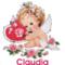 Claudia Niterói's Gravatar