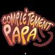 completementpapa