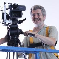 Richard Burman