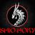 SHIO HOKY