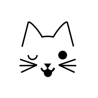 gatito jerome