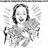 couponcrazymommy