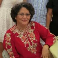 ParsiCuisine.com