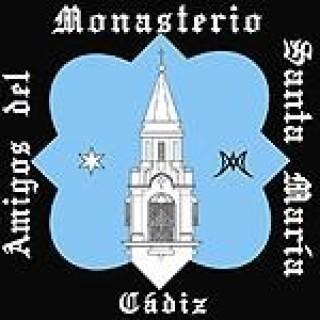Amigos del Monasterio Sta. María