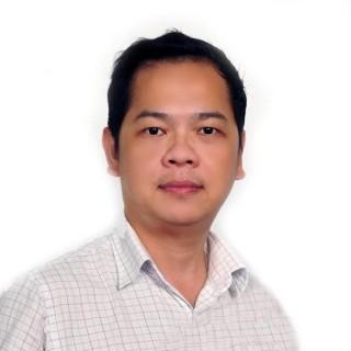 Lim JOHN C HTAN