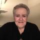 Diane Knaus