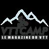 VTT Camp