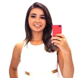 Thayssa Natalucci