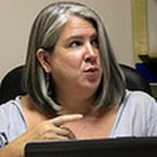 Alexa Clark