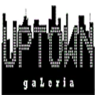 Uptown Galeria