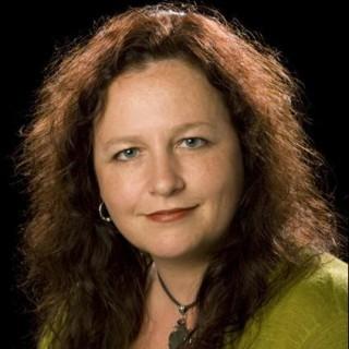 Sarah J Wilcox-Standring