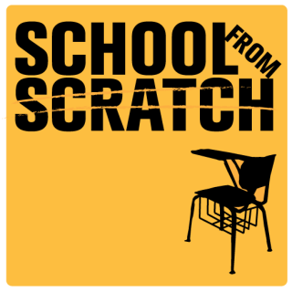 Amy Satterthwaite (School from Scratch, @4sightteacher)
