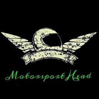 motorsporthead