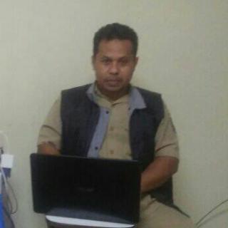 Asep Surya