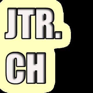 JTRch