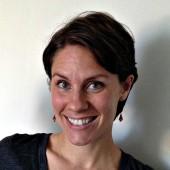 Ellen Benefield