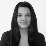 Antonia Mak