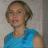 Наталья Смяцкая