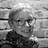 avatar for Antje Heidermann