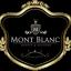 Montblanc Buffet & Eventos