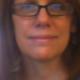 Chrissy McMahon
