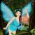 lali's avatar