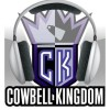 Cowbell Kingdom Podcast