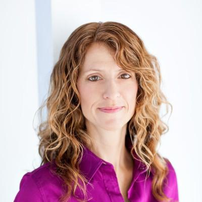 Eilene Zimmerman